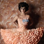 Wajahat Mansoor's Western Winter Collection ROCOCO for girls 2 (2)