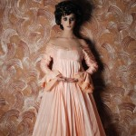 Wajahat Mansoor's Western Winter Collection ROCOCO for girls 2 (4)