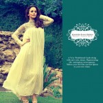Women Formal & Bridal Dresses Collection 2013 by Mahreen Fahad Sheikh 003