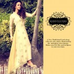 Women Formal & Bridal Dresses Collection 2013 by Mahreen Fahad Sheikh 006