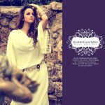 Women Formal & Bridal Dresses Collection 2013 by Mahreen Fahad Sheikh 007