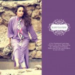Women Formal & Bridal Dresses Collection 2013 by Mahreen Fahad Sheikh 008