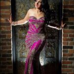 bombay trendz latest collection for women