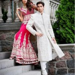 bombay trendz latest collection for women 001