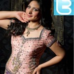 bombay trendz latest collection for women 0010