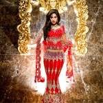 bombay trendz latest collection for women 0011