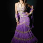 bombay trendz latest collection for women 0012