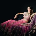 bombay trendz latest collection for women 0013