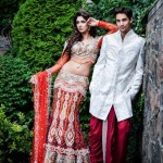 bombay trendz latest collection for women 0015