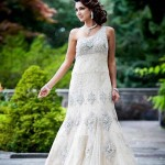 bombay trendz latest collection for women 003