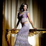 bombay trendz latest collection for women 004