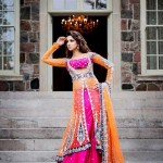 bombay trendz latest collection for women 006