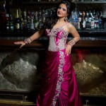 bombay trendz latest collection for women 007