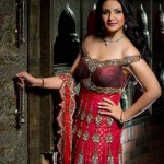 bombay trendz latest collection for women 009
