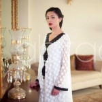 Abraaj Latest Formal _ Party Wear Collection 2013 For Women 004