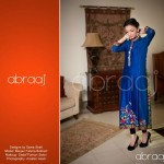 Abraaj Latest Formal _ Party Wear Collection 2013 For Women 006