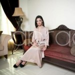 Abraaj Latest Formal _ Party Wear Collection 2013 For Women 007