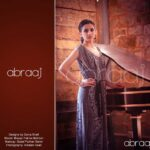 Abraaj Spring Summer Collection 2013 For girls & Women 001
