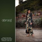 Abraaj Spring Summer Collection 2013 For girls & Women 0010