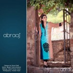 Abraaj Spring Summer Collection 2013 For girls & Women 0011
