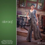 Abraaj Spring Summer Collection 2013 For girls & Women 0013