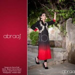 Abraaj Spring Summer Collection 2013 For girls & Women 0014
