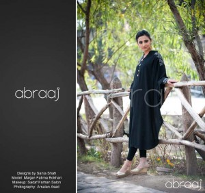 Abraaj Spring Summer Collection 2013 For girls & Women 002