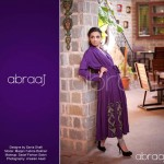 Abraaj Spring Summer Collection 2013 For girls & Women 003