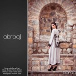 Abraaj Spring Summer Collection 2013 For girls & Women 004
