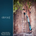 Abraaj Spring Summer Collection 2013 For girls & Women 006