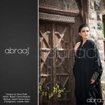 Abraaj Spring Summer Collection 2013 For girls & Women 007