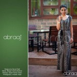 Abraaj Spring Summer Collection 2013 For girls & Women 008