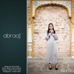Abraaj Spring Summer Collection 2013 For girls & Women 009