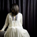 Anisa Ahmed Formal Wear Romance Collection 2013 For Girls 01