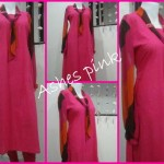 Ashes Formal And Casual Wear Collection 2013-14 For Women (5)