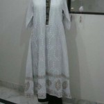 Ashes Formal And Casual Wear Collection 2013-14 For Women (7)