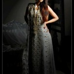 Avesh and Shagufta Heer Bridal Latest Dress Collection 2013-14 (3)
