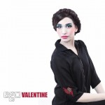 Ego Latest Valentines Dresses 2013 For Girls 004