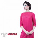 Ego Latest Valentines Dresses 2013 For Girls 006
