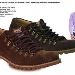 English shoe Collection 2013-2014 For Men By boot House (1)