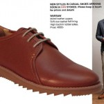 English shoe Collection 2013-2014 For Men By boot House (2)