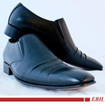 English shoe Collection 2013-2014 For Men By boot House (4)