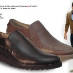 English shoe Collection 2013-2014 For Men By boot House (6)