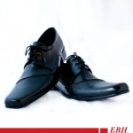 English shoe Collection 2013-2014 For Men By boot House (7)
