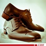 English shoe Collection 2013-2014 For Men By boot House (8)