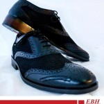 English shoe Collection 2013-2014 For Men By boot House (Ehb)