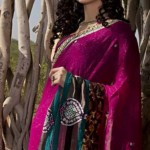 Evening Party Wear Dresses Collection 2013-14 By Kaneesha (3)