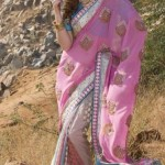 Evening Party Wear Dresses Collection 2013-14 By Kaneesha (5)