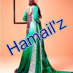 Hamailz Collectionz collection 2013 05