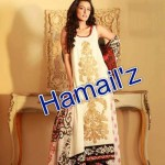 Hamailz Collectionz collection 2013 06